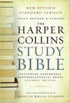 harper-collins-study-bible-cover